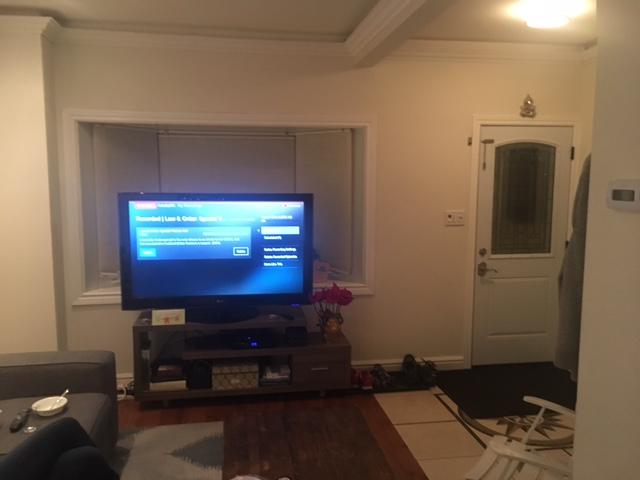 Set up of family room-img_8025.jpg