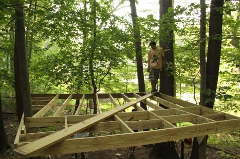 Treehouse 1/2 inch flooring-img_8276.jpg