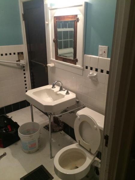 Bathroom Remodel 2nd floor-img_8281.jpg