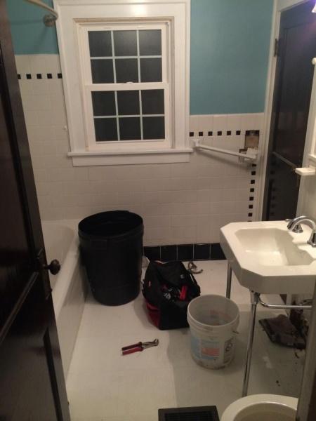 Bathroom Remodel 2nd floor-img_8283.jpg
