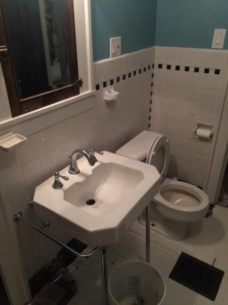 Bathroom Remodel 2nd floor-img_8285.jpg