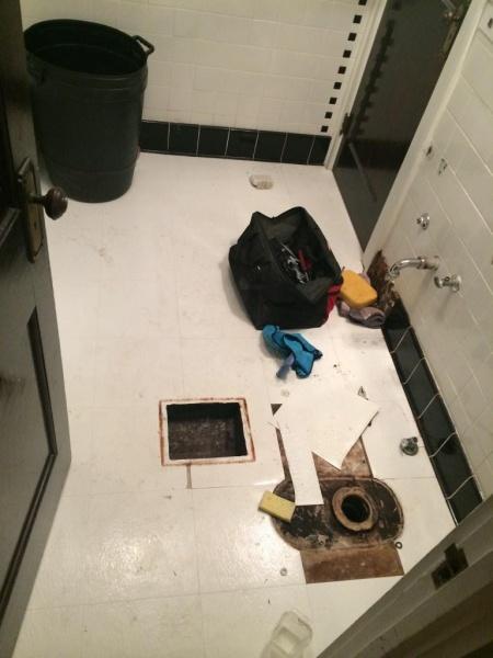 Bathroom Remodel 2nd floor-img_8286.jpg