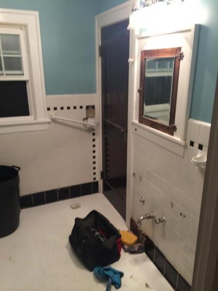 Bathroom Remodel 2nd floor-img_8287.jpg