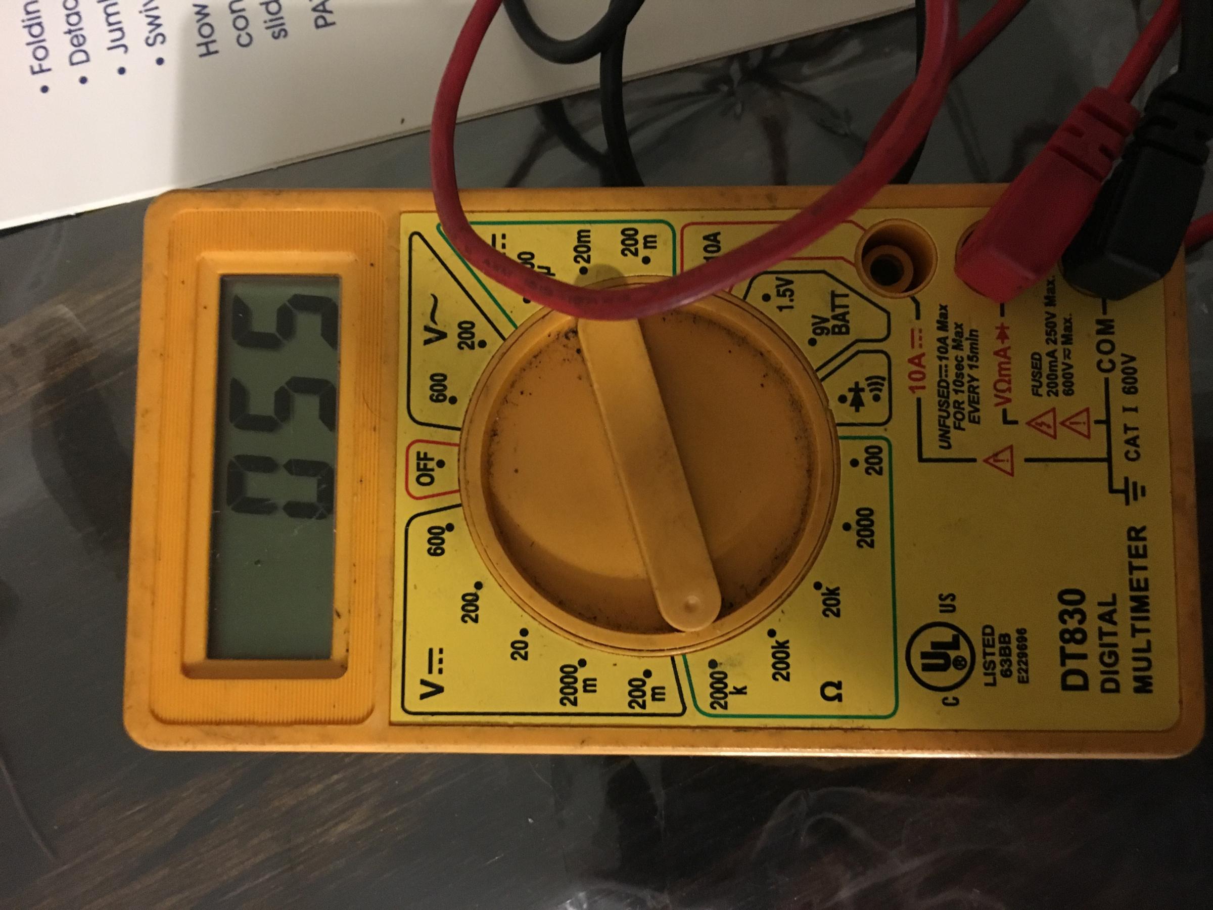Wiring lights to a 2 prong plug-img_8294.jpg