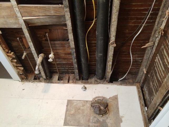 Bathroom Remodel 2nd floor-img_8299.jpg