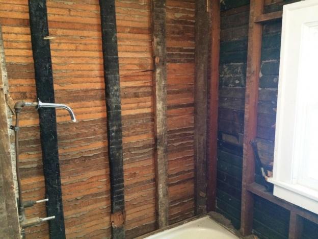 Bathroom Remodel 2nd floor-img_8301.jpg