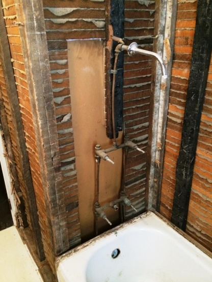 Bathroom Remodel 2nd floor-img_8302.jpg
