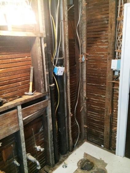 Bathroom Remodel 2nd floor-img_8303.jpg