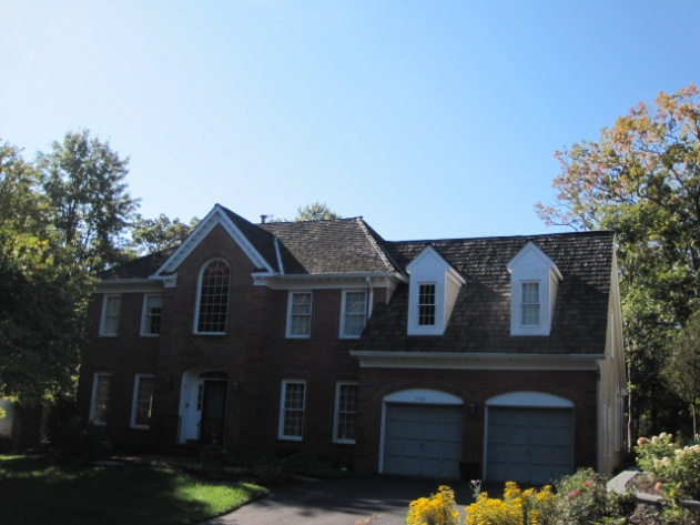 Venting of Roof/Attic-img_8325.jpg