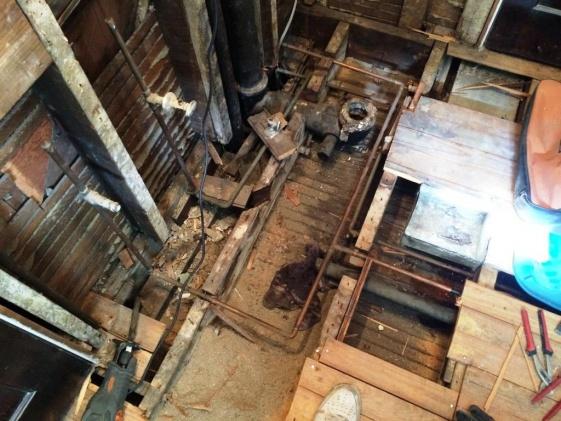 Bathroom Remodel 2nd floor-img_8330.jpg