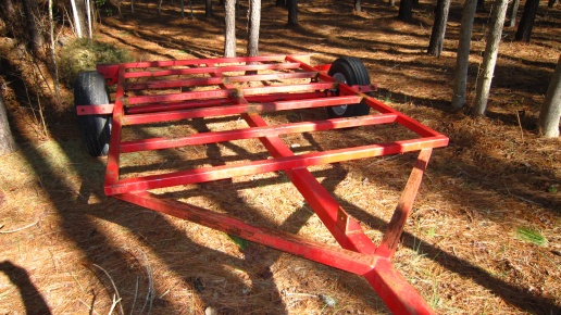 Attaching floor boards for trailer...-img_8404.jpg