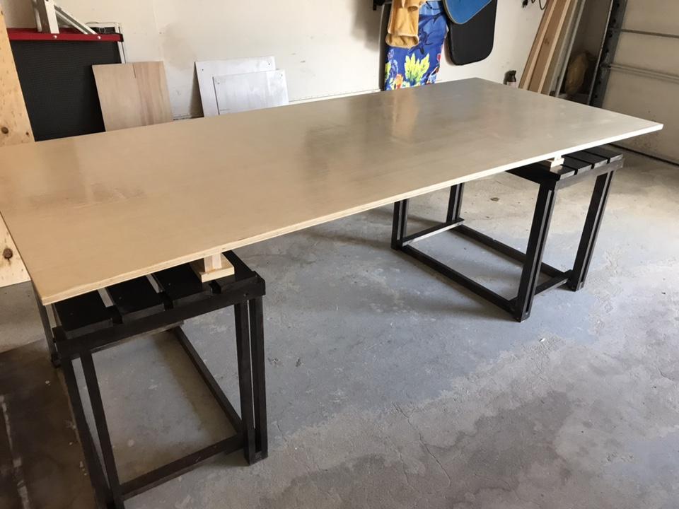 material for large desk table-img_8408.jpg