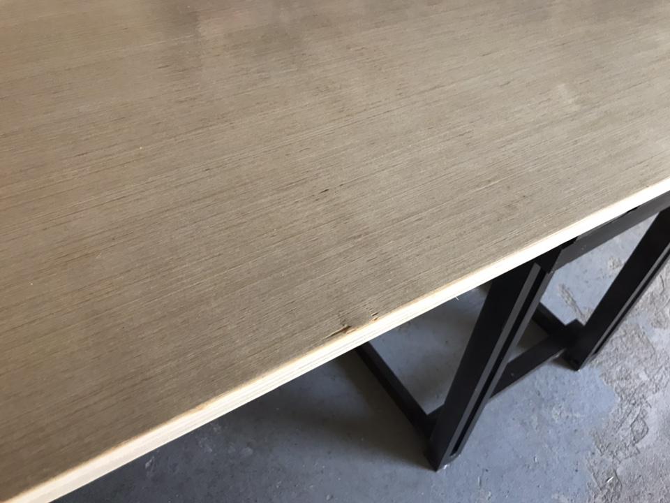 material for large desk table-img_8409.jpg