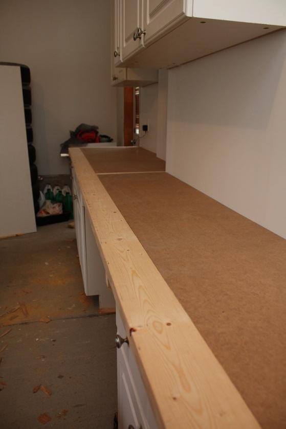 12' garage work bench surface ideas?-img_8474_sm.jpg