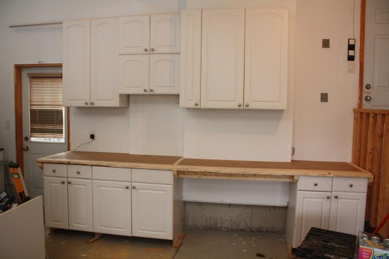 12' garage work bench surface ideas?-img_8476_sm.jpg