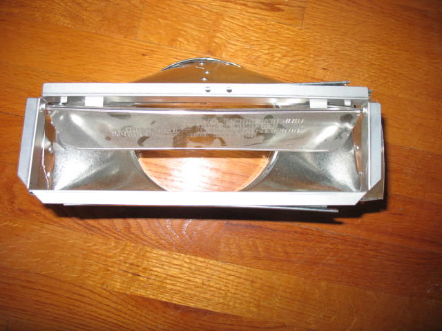 Microwave Installation Venting Kitchen Bath Remodeling Diy Chatroom Home Improvement Forum