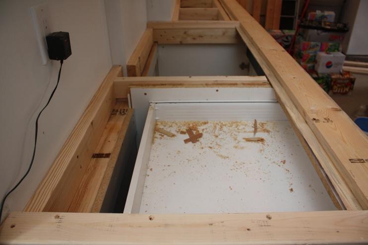 12' garage work bench surface ideas?-img_8478_sm.jpg