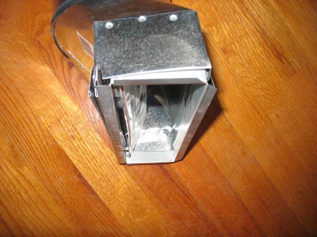 Microwave Installation Venting Img 8479 Jpg