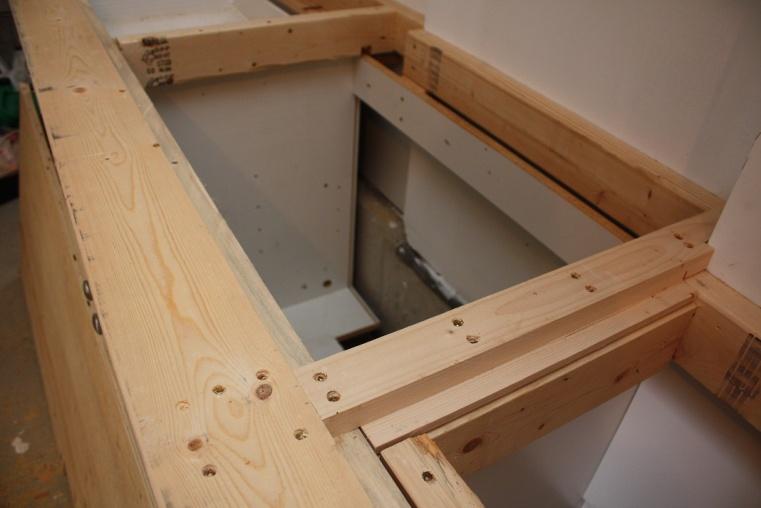 12' garage work bench surface ideas?-img_8479_sm.jpg