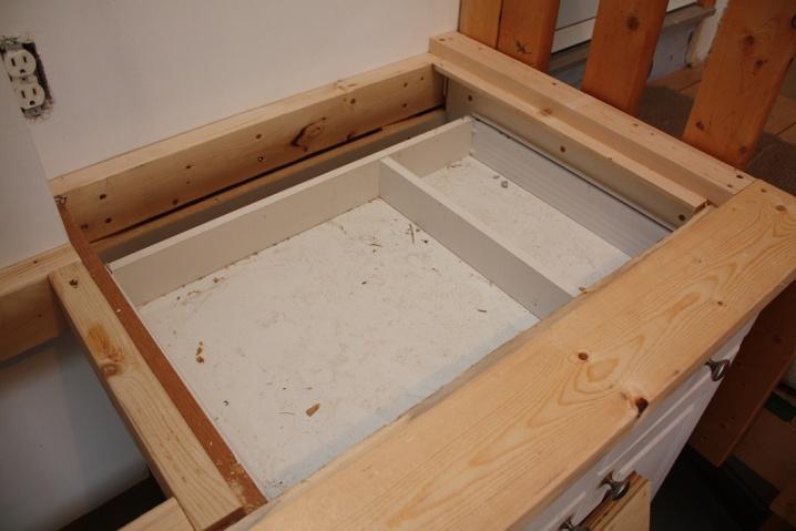 12' garage work bench surface ideas?-img_8480_sm.jpg