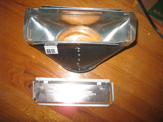 Microwave installation - venting-img_8481.jpg