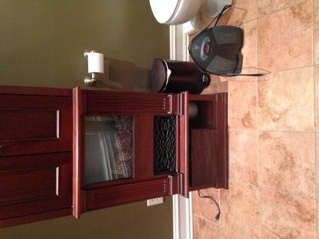 Using a space heater in bathroom?-img_8570.jpg