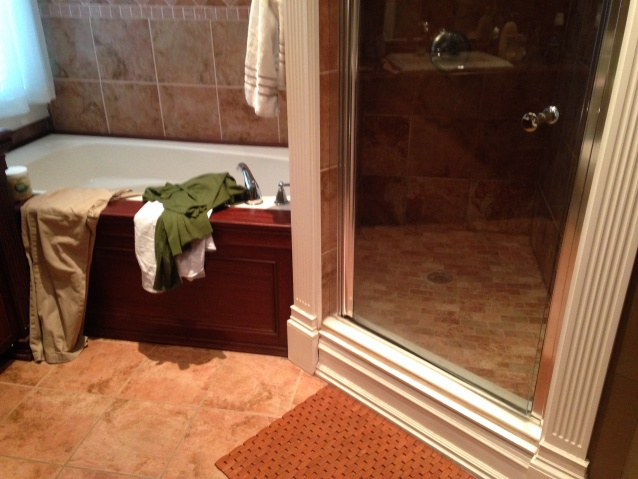 bathrooms reviews bath beyond bathroom heater best space bed to for guide heaters buying