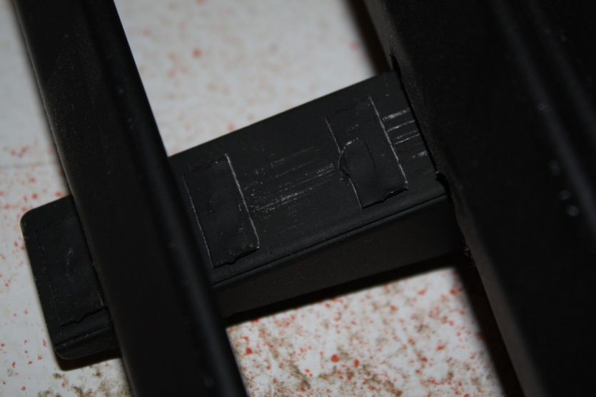 Suggestions on how to fix my fireplace metal grate-img_8580-sm.jpg