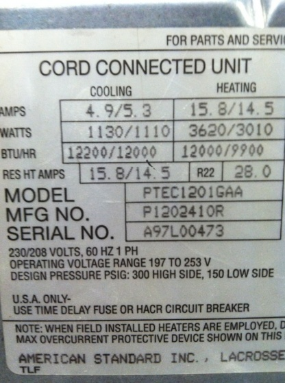 Input needed on 240 vs. 120v situation-img_8609.jpg