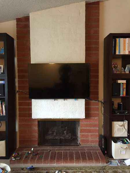 Suggestions for how to update a brick and stucco hearth/ fireplace, please!-img_8684.jpg