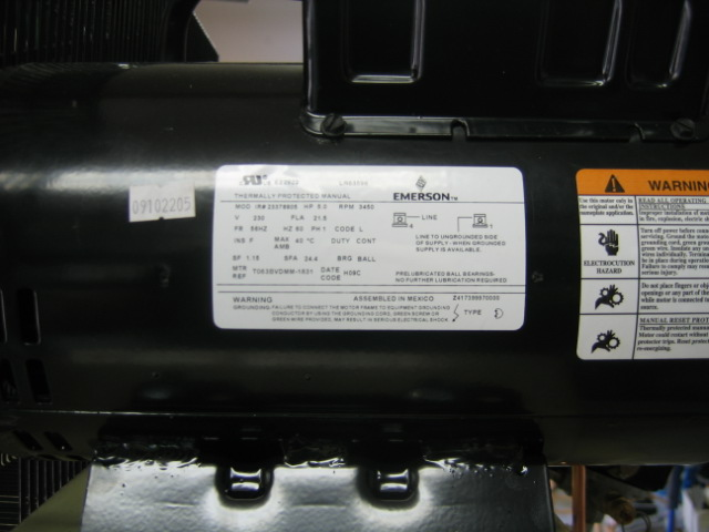 Wiring air compressor in to shop-img_8716.jpg