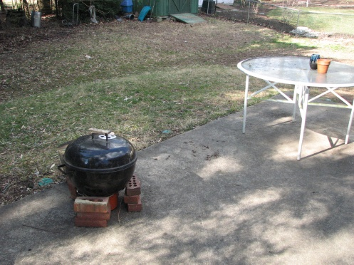 Making patio bigger: ISO semi-permanent solutions-img_8744.jpg