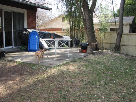 Making patio bigger: ISO semi-permanent solutions-img_8746.jpg