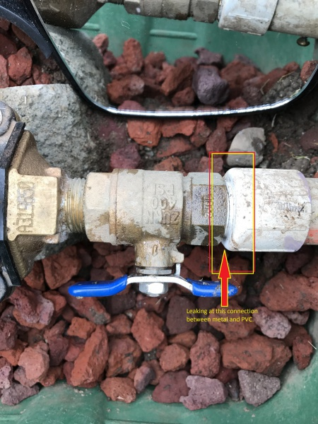 Leaking connection in Sprinkler System-img_8764.jpg