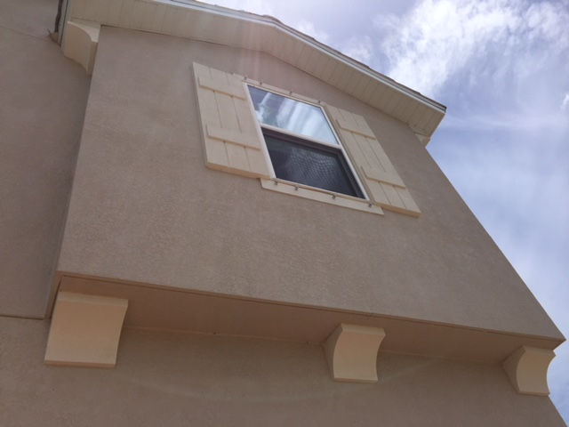 Soffit needed or not needed?-img_8832.jpg