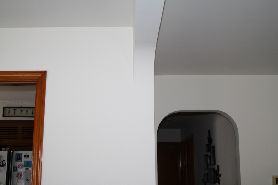 Need help painting 2 adjoining rooms!-img_8832a.jpg