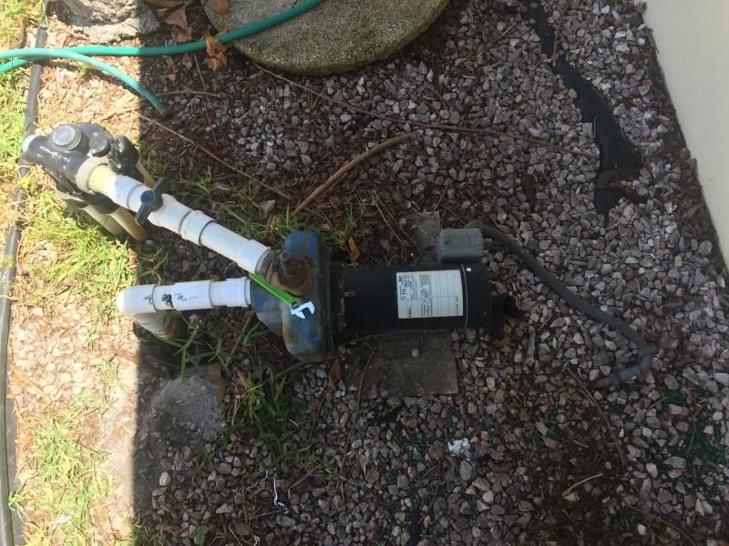Very little water coming from Sprinkler Pump-img_8923.jpg
