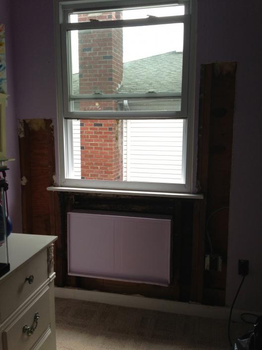 Window Leak-img_9034.jpg