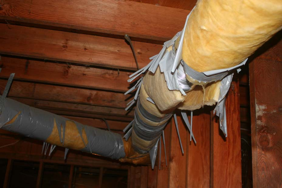 Installing flexible heating duct-img_9065s.jpg