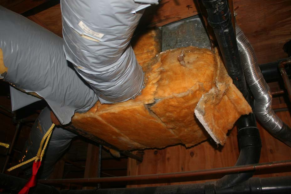 Installing flexible heating duct-img_9071s.jpg