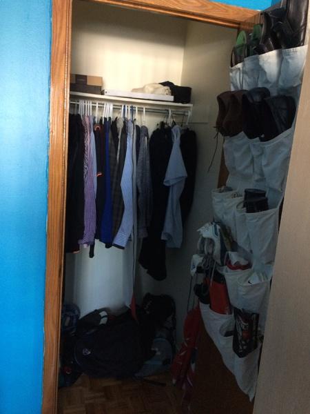 Adding hanger rail in closet-img_9089.jpg