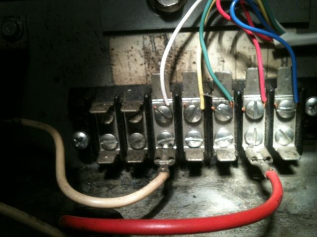 Blower/fan wiring-img_9198.jpg