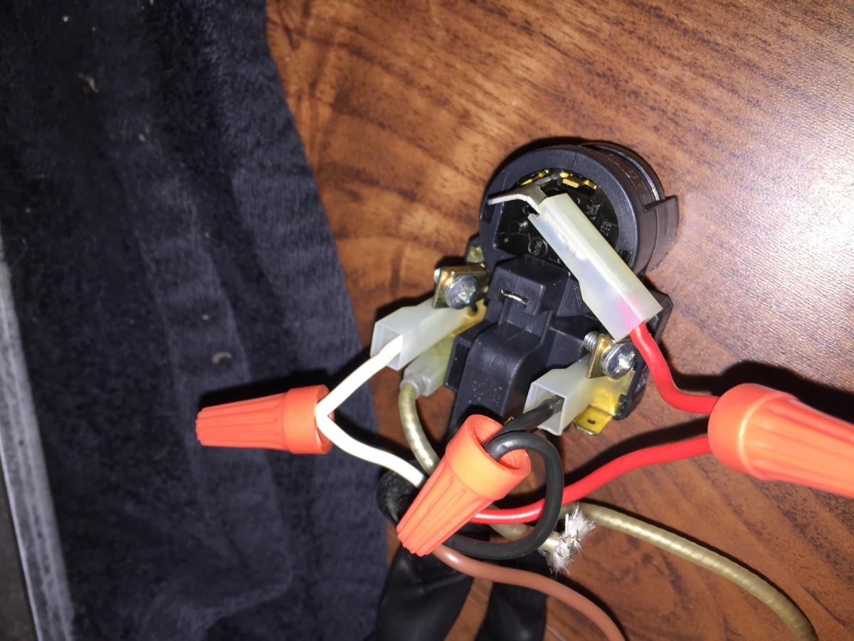 Help with wine fridge not cooling/ relay wiring-img_9212.jpg