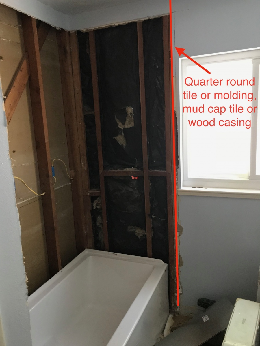 Tile to Drywall Transition Help!-img_9350-1-.jpg