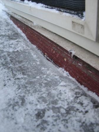water stains on patio door-img_9438.jpg