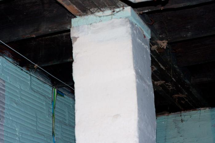 Girder termite damage...HELP!-img_9447.jpg