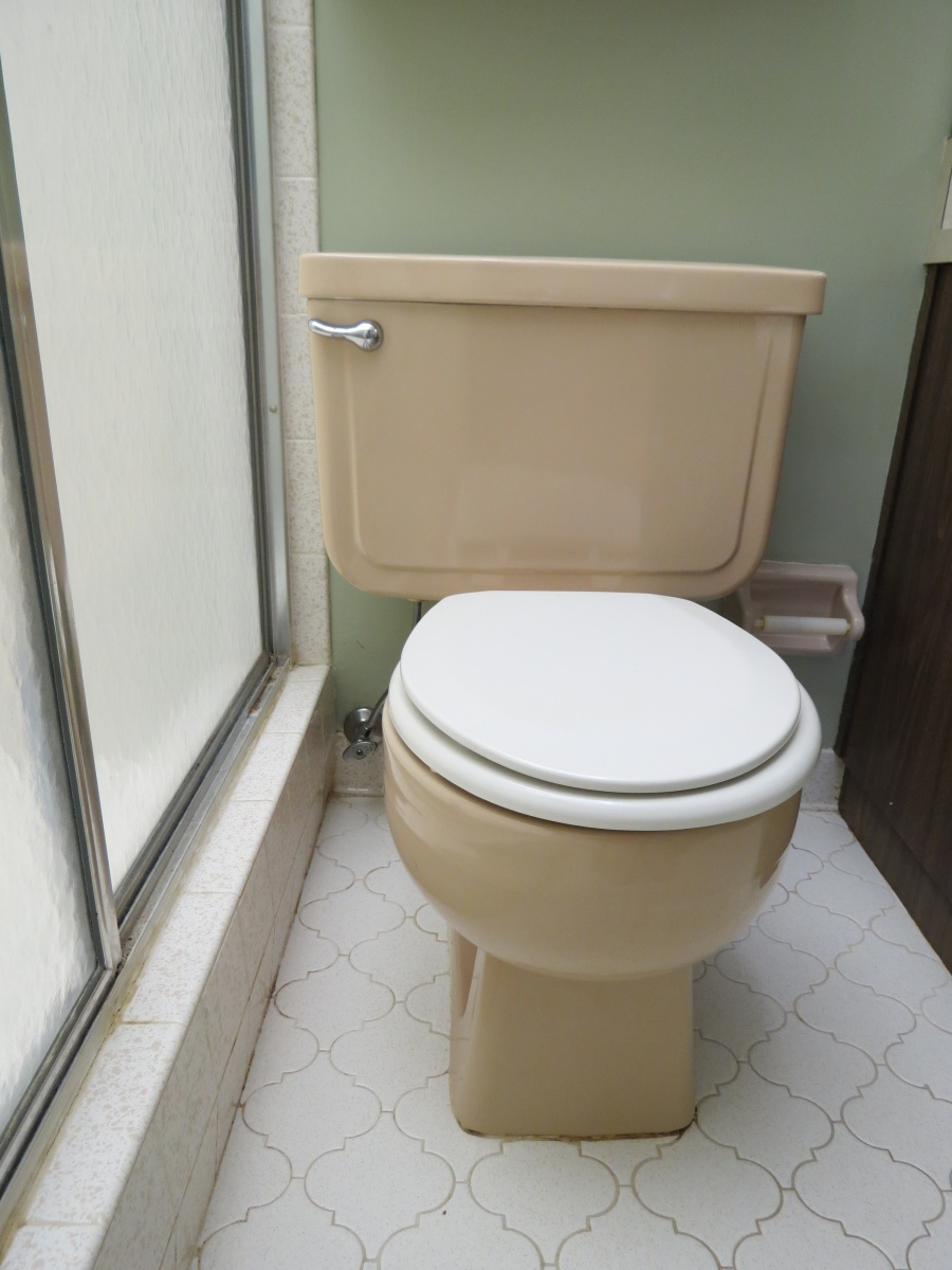 Filling space under toilet flange, Wax Ring recommendations-img_9465.jpg