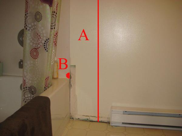 Seeking wisdom for small drywall fix-img_9502.jpg