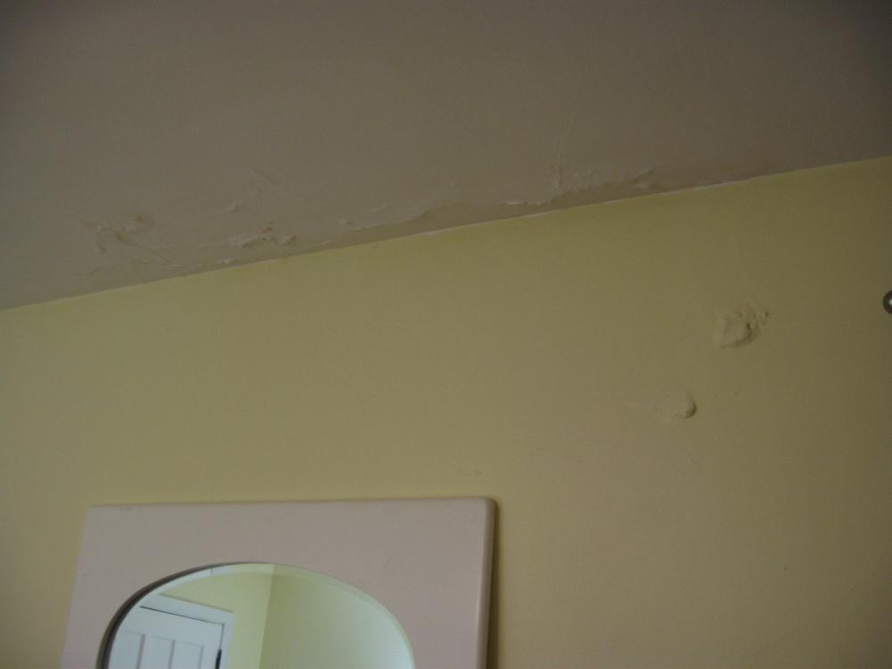 Moisture on interior chimney wall, need advice-img_9510.jpg
