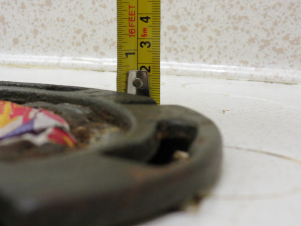 Filling space under toilet flange, Wax Ring recommendations-img_9526.jpg